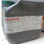 CASTROL CLEAREDGE LX50