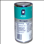 MOLYKOTE 165LT GREASE